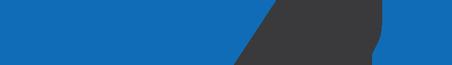 RenewMyID Mediabureau Someren