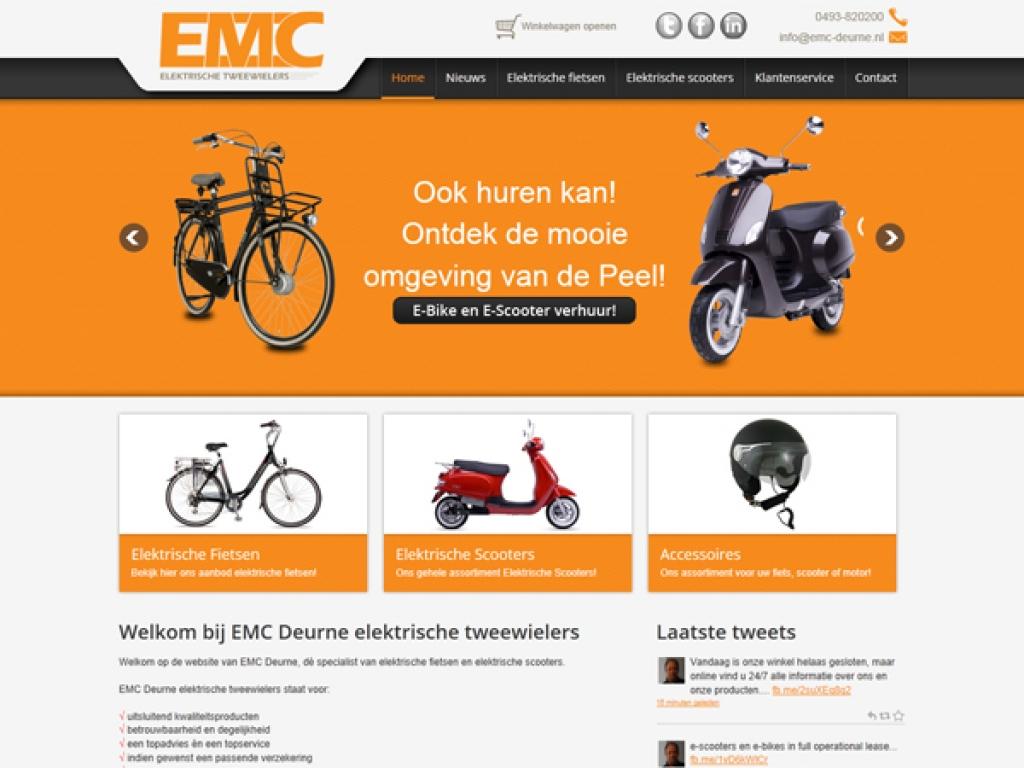Schön Drahtdiagramm Für Website Galerie - Elektrische Schaltplan ...