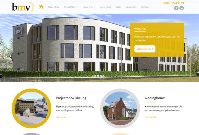 website-bmv-veldhoven